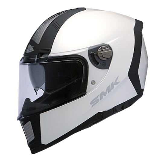 Force Steel Unicolour STGL100