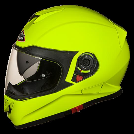 Twister Unicolour HV400