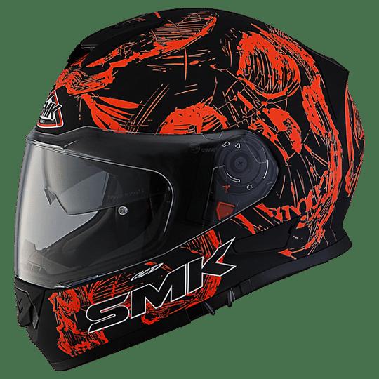 Twister Skull MA270